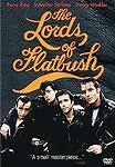 The Lords of Flatbush DVD