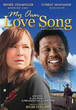 My Own Love Song (DVD, 2011, Widescreen) w/Fast FREE Shipping!