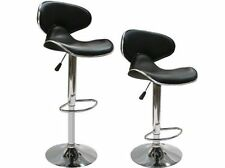 30 Inch Swivel Bar Stools Red Leather High Back Swivel Black 26 Inch Set of 2