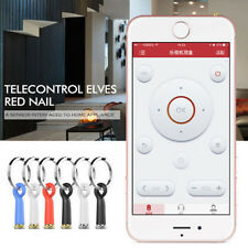 3.5mm Plug IR Infrared Wireless Smart Remote Control for Universal Appliances