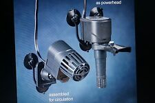 Marineland Maxi-Jet PRO Water Pumps