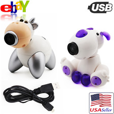 Cute Animal Mini HD Spy Hidden Webcam USB 2.0 Web Camera for Computer PC Laptop