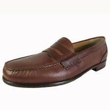 Cole Haan Mens Fairmont Penny II penny Loafer Shoes
