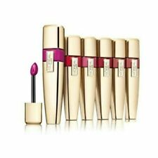 BUY 2 GET 1 FREE! (Add All 3 To Cart) Loreal Endless Lipstick(DAMAGED/SMUDGED)