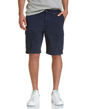 NEW JAG MENS Nolan Cargo Shorts Shorts