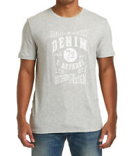 NEW JAG MENS Denim 72 Tee T-Shirts