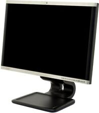 "HP LA2205wg 22"" Widescreen LCD Monitor Grade A Refurbished"