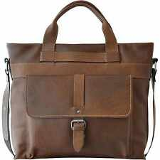 Strellson Harper Business Shopper 40 cm new