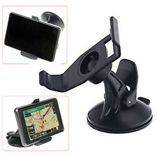 New GPS Windshield Suction Ball Mount Holder Bracket For Garmin Nuvi 205 260 275