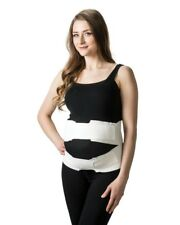 Core Products Better Binder Post-Partum Support NEW