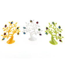 1 set Creative Lucky Tree Desktop Cute Clips Photo Note Card Memo Clips Tree
