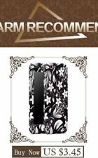 6 6s Calling Flash Light Case 360 Full Body Protective Phone Cases For Iphone 5