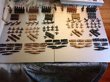 Axis & Allies REPLACEMENT PARTS- all GAME PIECES AVAILABLE HERE- NEED SINGLES???