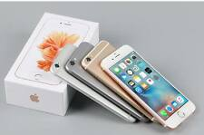 Apple iPhone 6s 64gb Factory Unlocked Smartphone Wind Freedom Mobile Rogers Fido