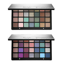 28 color mixed pearl matte eye shadow cosmetics palette