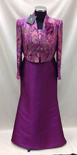 BNWT Sonia Pena Mother of the Bride / Groom Wedding Guest / Cruise RRP £450