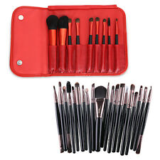 NEW Multifunction Makeup Brushes Set Cosmetics Tool