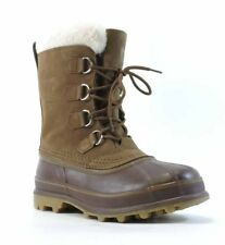 SOREL Caribou Boot Mens Style : Nm1000