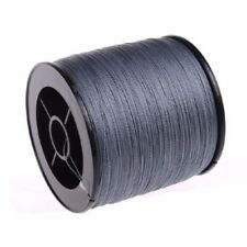500M Agepoch Super Strong Dyneema Spectra Extreme PE Braided Sea Fishing Line AL