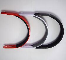 Repair Part Headphone Headband Top Arch Band Replacement For Beat By Dr Dre Mixr
