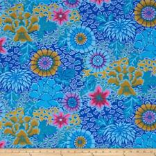 Quilted 2-4 Slice Toaster Cover Blue Dreams Made to O SEND YOUR MEASUREMENTS!