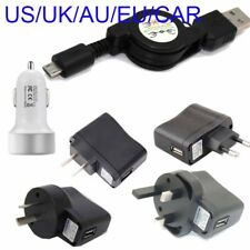 Retractable micro usb charger for Samsung I9100 Galaxy S2 I9018 car