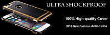Case Cover For Apple iPhone Ultra Thin Shockproof