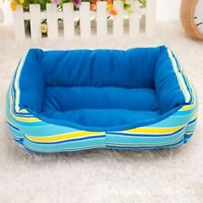 New Pets Beds Fashion Soft Puppy Dog House High Quality Pp Cotton Pet Beds
