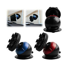 Universal Car Window Windshield Dashboard Suction Cup Mount for Phone GPS