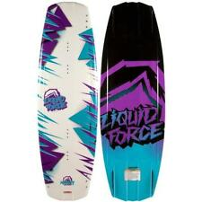 2014 Liquid Force Harley Wakeboard