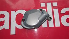 Aprilia RS125 Rotax 122 Oil Pump Cover 96-11 Breaking! RS 125