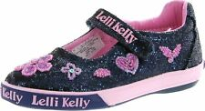 Lelli Kelly Girls Dafne Cute Flats Shoes