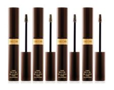 Tom Ford Fiber Brow Gel 0.2oz/6ml New In Box (Choose Your Shade