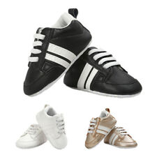 Baby Infant Baby Shoes Girl Soft Sole Sneaker Crib Shoes For 0-18months