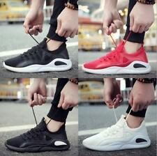 2017 New Men's sports shoes Sneakers running Shoes Casual Shoes Athletic shoes