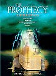 The Prophecy 4 IV Uprising (2005 DVD Widescreen) Like New