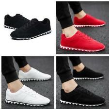 New Men's sports shoes Sneakers outdoor Running shoes Casual Shoes peas shoes