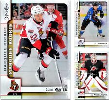 2017-18 OPC Rainbow MARQUEE ROOKIES & Update *** PICK YOUR CARD *** From The SET