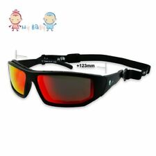 Kids Child Outdoor Cycling Running UV400 Sunglasses Outdoor Activity 11266-1