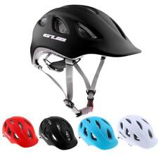 Adult Road Cycling MTB Bicycle Helmet Ultraligt Bike Safety Protector Helmet