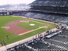 1-4 Arizona Diamondbacks @ San Francisco Giants 2018 Tickets 4/9/18 AT&T  VR327