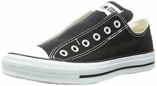 New CONVERSE ALL STAR SLIP III OX SLIP-ON Men's Shoes Sneakers From Japan