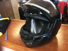 Scorpion EXO 900 Transformer helmet modular electric NIB snowmobile snow