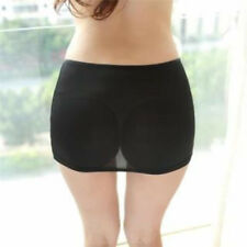 Women Candy Color Stretch Tight Short Bodycon Lady Pleated Mini Sexy Skirt AU'