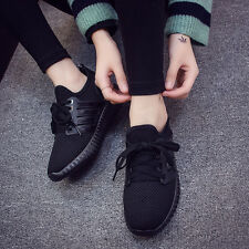 Womens Athletic Casual Shoes Sneakers Running Training Sports Breathable walking