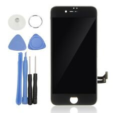 Full Assembly LCD Display +Touch Screen Replacement w/ Repair Tools For iPhone 8