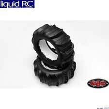 RC 4WD Z-T0008 Sand Storm Paddle Tires for Baja 5T/SC