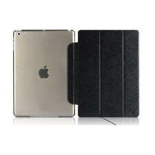Luxury Slim Smart Wake Leather Case Cover for Apple  iPad 2 3 4Air 2 Mini 2 3 4