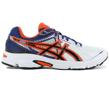 Asics Gel -ikaia 5 Men's Running Shoes White Running Jogging Fitness Sport Shoes
