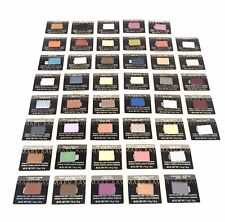 Mary Kay Mineral Eye Color **CHOOSE YOUR SHADES** Fast Shipping